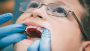 Formations pour devenir orthodontiste